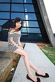 台中東海大學-EGG首拍:DSC_4525.JPG