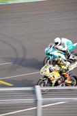 亞洲盃摩托錦標賽:DSC_2033.JPG