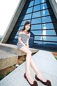 台中東海大學-EGG首拍:DSC_4526.JPG