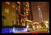 台北101跨越年:144.jpg