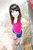 台中體育場-忠烈祠:DSC_3068.JPG