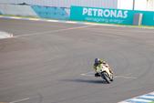 亞洲盃摩托錦標賽:DSC_1808.JPG