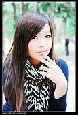 台中中興大學寫真特寫外拍-小雅:DSC_8052.JPG