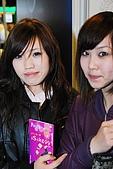 Xuite活動投稿相簿:DSC_8414.JPG