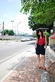 台中體育場-忠烈祠:DSC_3069.JPG