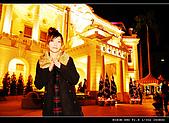 台中市政府夜拍-小菱:DSC_7953.JPG