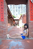 外拍-台中民俗公園比基尼寫真:DSC_1911.jpg