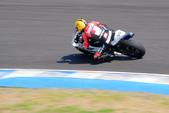 亞洲盃摩托錦標賽:DSC_1565.JPG