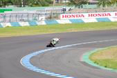 亞洲盃摩托錦標賽:DSC_1498.JPG