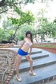 外拍-台中民俗公園比基尼寫真:DSC_1888.jpg