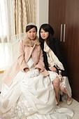 結婚大囍:IMG_6076.JPG