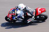 亞洲盃摩托錦標賽:DSC_1510.JPG