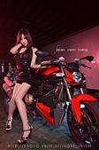 Ducati Street Fighter 1098:DSC_1263拷貝.jpg