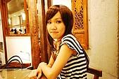 台中東海大學-EGG首拍:DSC_4571.JPG