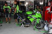 亞洲盃摩托錦標賽:DSC_1694.JPG