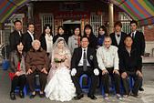 結婚大囍:IMG_6021.JPG