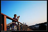 台中清水高美溼地試拍:DSC_6231.JPG