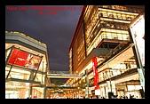 台北101跨越年:149.jpg