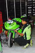 亞洲盃摩托錦標賽:DSC_1695.JPG