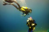 PADI潛水認證:DSC01081.JPG