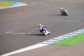 亞洲盃摩托錦標賽:DSC_1830.JPG