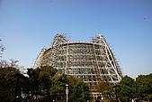 台中科博館-國美館:DSC_0022.jpg