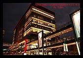 台北101跨越年:151.jpg