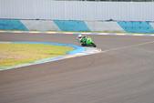 亞洲盃摩托錦標賽:DSC_1820.JPG