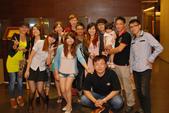 2013年大德國中同學會304:DSC_6904.JPG