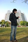 台中科博館-國美館:DSC_0023.jpg