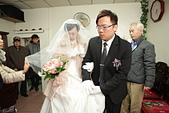 結婚大囍:IMG_5939.JPG