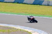 亞洲盃摩托錦標賽:DSC_1482.JPG