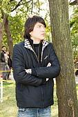 台中科博館-國美館:DSC_0026.jpg