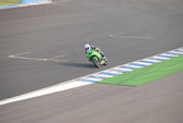 亞洲盃摩托錦標賽:DSC_1852.JPG