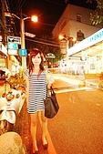 台中東海大學-EGG首拍:DSC_4583.JPG
