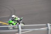 亞洲盃摩托錦標賽:DSC_1940.JPG