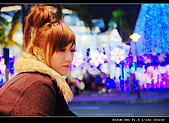 台中市政府夜拍-小菱:DSC_8027.JPG