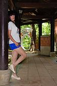 外拍-台中民俗公園比基尼寫真:DSC_1779.jpg