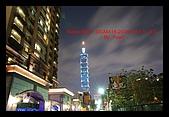 台北101跨越年:139.jpg