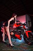 Ducati Street Fighter 1098:DSC_1239拷貝.jpg