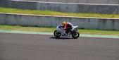 亞洲盃摩托錦標賽:DSC_1474.JPG