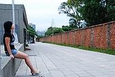 台中東海大學-國立美術館:DSC_2350.JPG