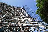 台中科博館-國美館:DSC_0032.jpg