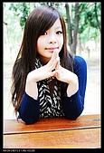 台中中興大學寫真特寫外拍-小雅:DSC_8053.JPG