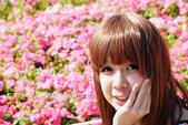 新社花海2012~Q咩咩:DSC_2867拷貝.jpg