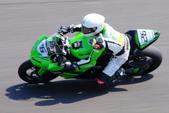 亞洲盃摩托錦標賽:DSC_1531.JPG
