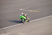 亞洲盃摩托錦標賽:DSC_1847.JPG