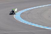 亞洲盃摩托錦標賽:DSC_1497.JPG