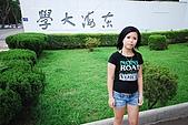 台中東海大學-國立美術館:DSC_2356.JPG