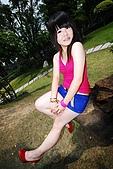 台中體育場-忠烈祠:DSC_3107.JPG